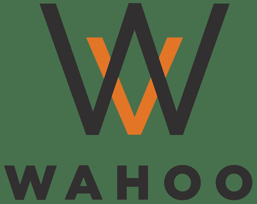 Wahoo Video